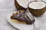APFood Pie