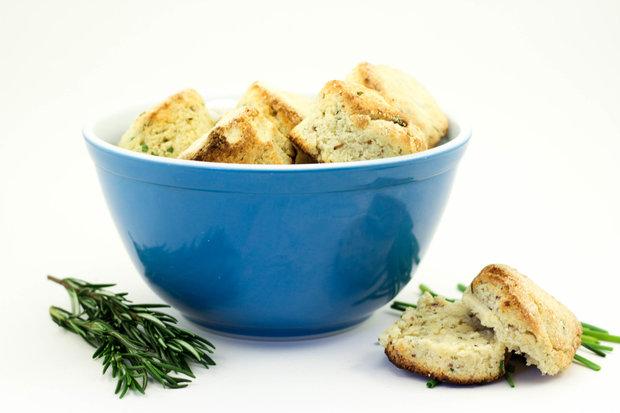 Easy brunch recipes for a gluten-free, vegan Easter   NOLA.com