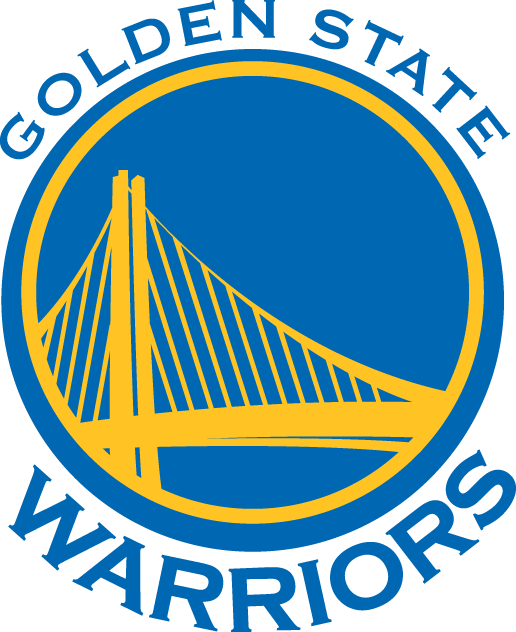 Golden State Warriors  18-2  Golden State Warriors Logo Png