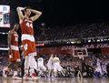 APTOPIX NCAA Duke Wisconsin Final Four Basketball