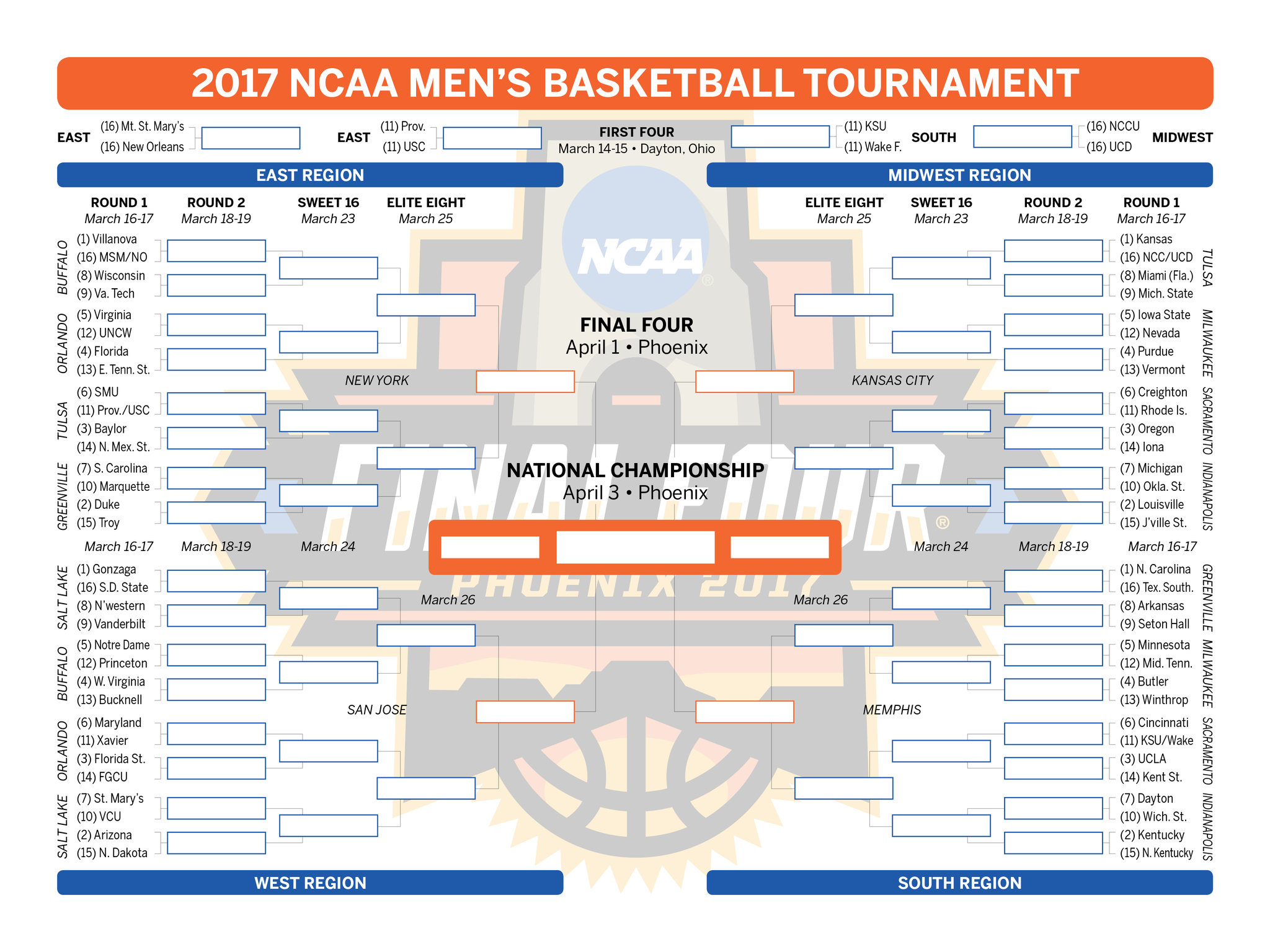 2017-ncaa-bracket-mens-tournament-finalj
