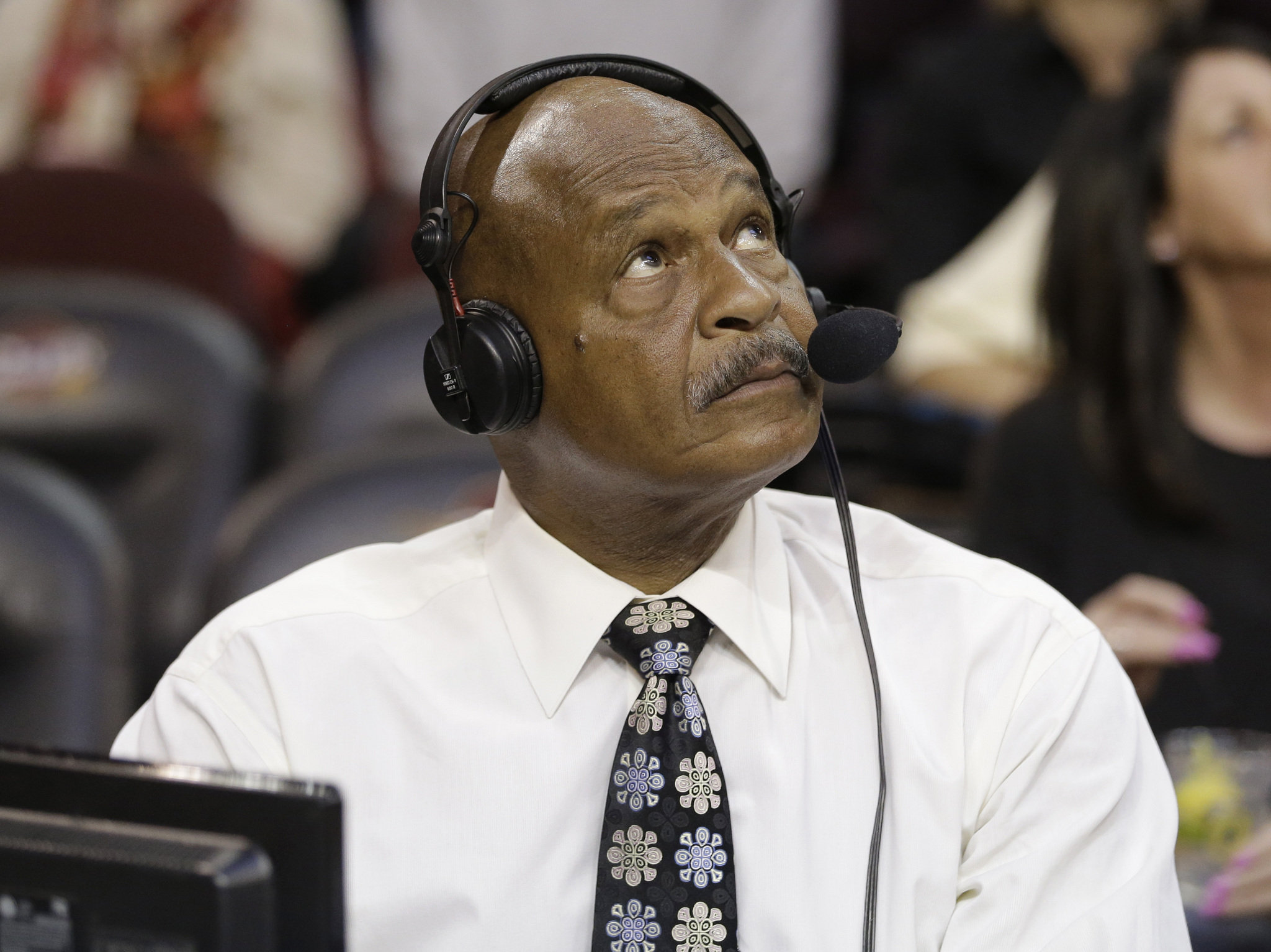 Austin Carr s NCAA Tournament scoring record endures 45 years