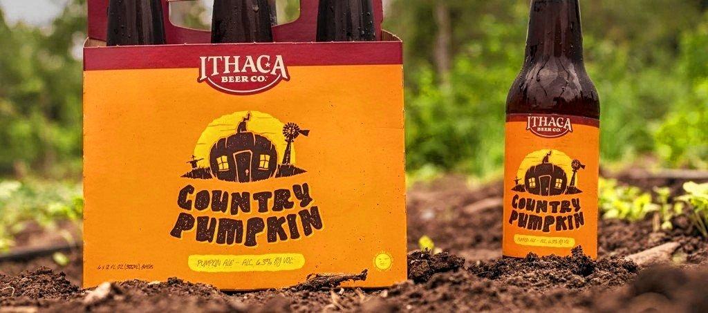 Craft Beer In West Seneca