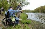 2014-05-24-dl-fishing2.JPG