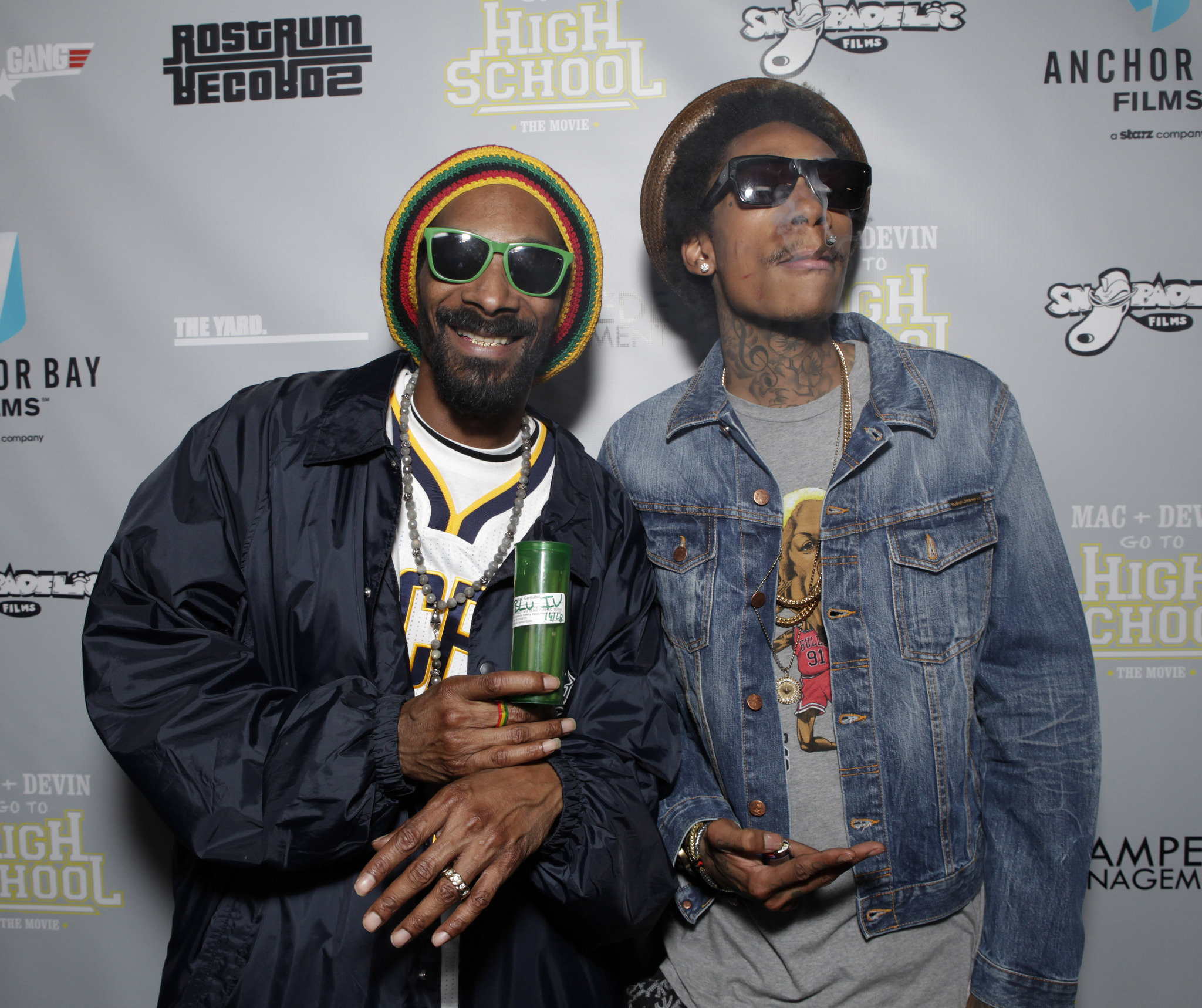 Rappers snoop dogg wiz khalifa to perform at lakeview rappers snoop dogg wiz khalifa to perform at lakeview amphitheater in syracuse syracuse kristyandbryce Gallery