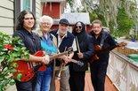 Larry Coryell-band.JPG
