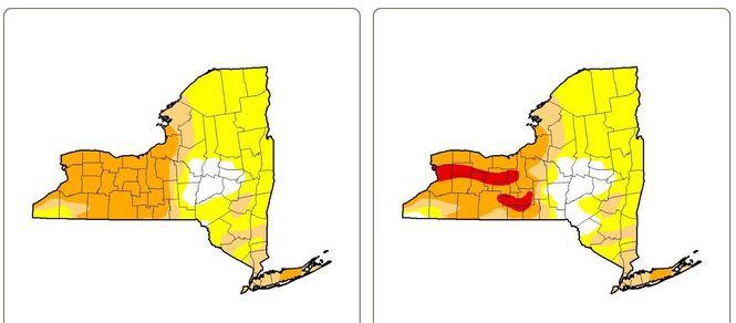 drought worsens.JPG