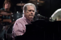 Brian Wilson at the NYS Fair