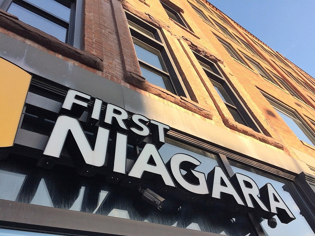 first niagara converts to keybank: 7 things customers need to know