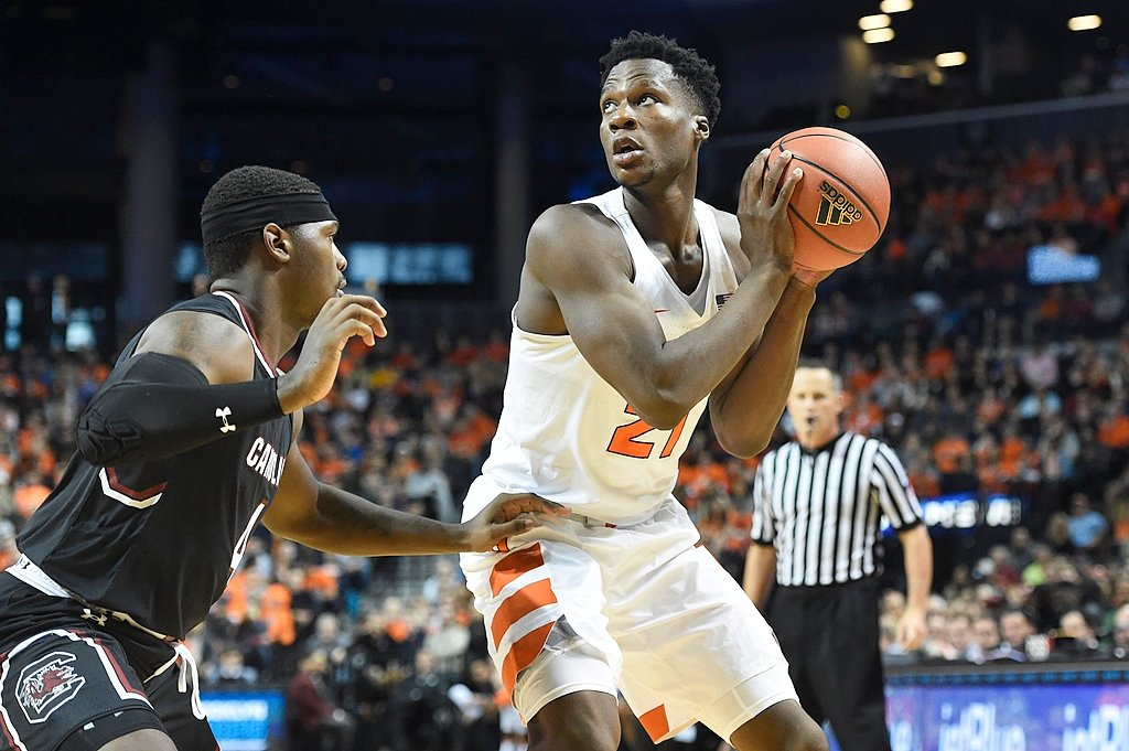 how to watch syracuse basketball