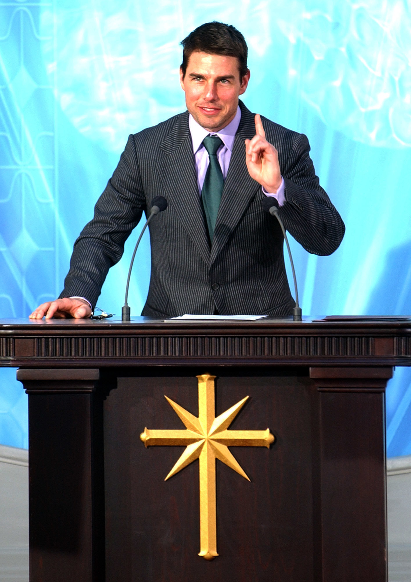 scientology - photo #3