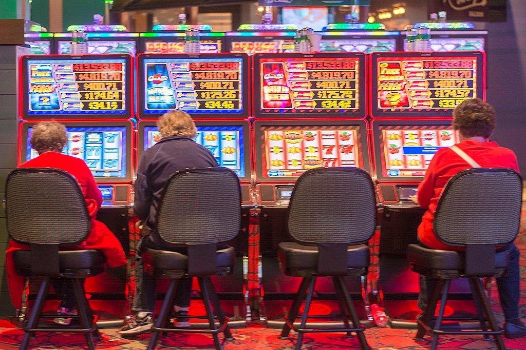 Casino utica bonus casino coupon deposit new new no online player rtg