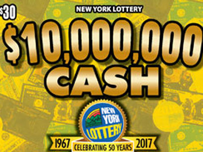 New york lottery scratch off tickets remaining prizes