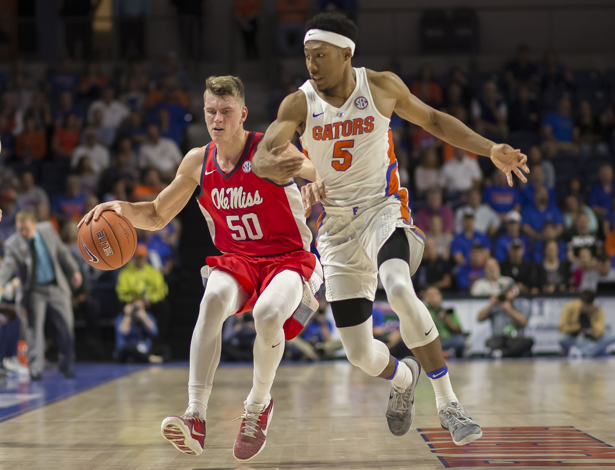 Uk Basketball: Syracuse Basketball Vs. Ole Miss: 10 Things To Watch For