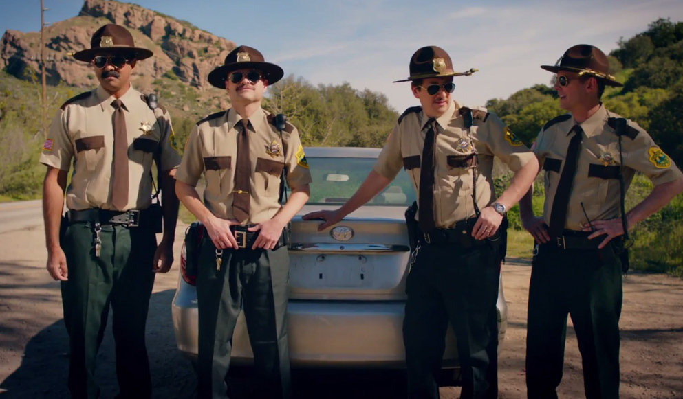 super troopers 2 star credits hardpartying shenanigans