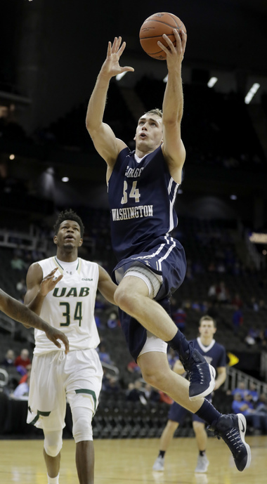 Graduate transfers: Is college basketball free agency good ...