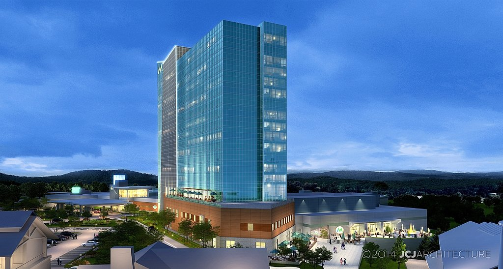 New casino in sullivan county new york web hosting gambling