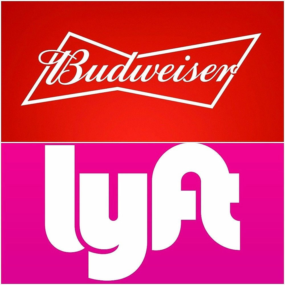 Budweiser offers free lyft rides in states where it operates budweiser offers free lyft rides in states where it operates including new york newyorkupstate magicingreecefo Image collections