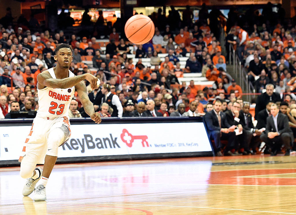 stats syracuse basketb preview - 1024×743