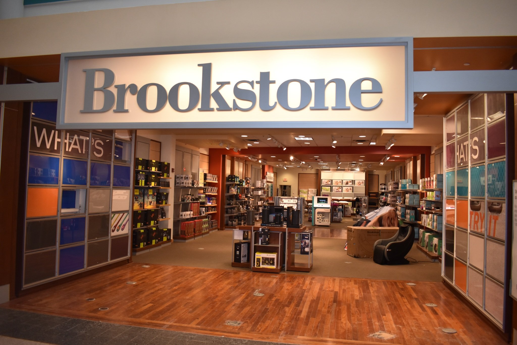 sex stores in syracuse ny