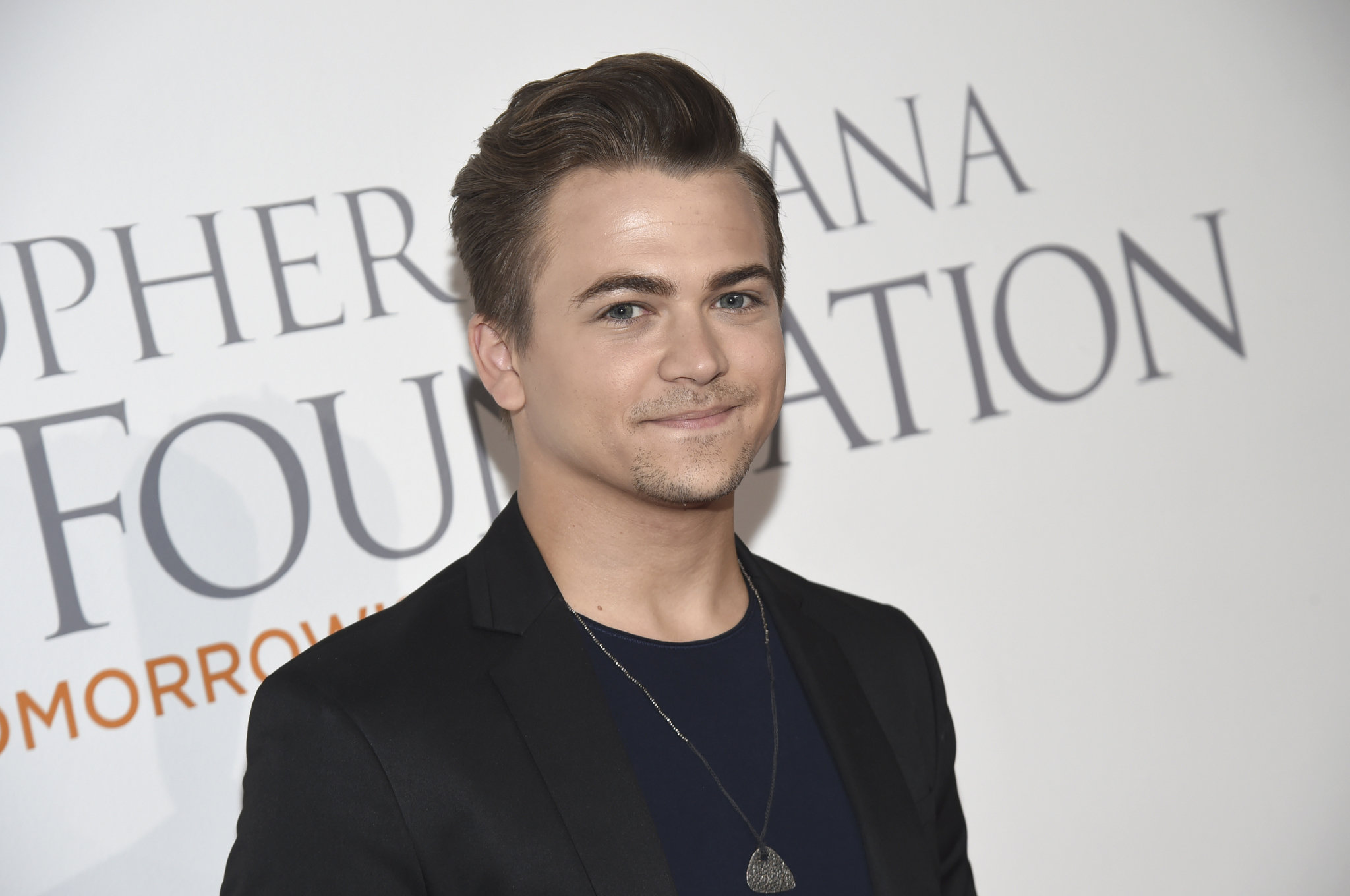 Nys Fair 2018 Country Star Hunter Hayes Coming To Chevy Court