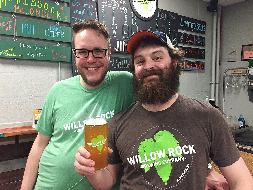 Bradenton's Motorworks Brewing wins at World Beer Cup