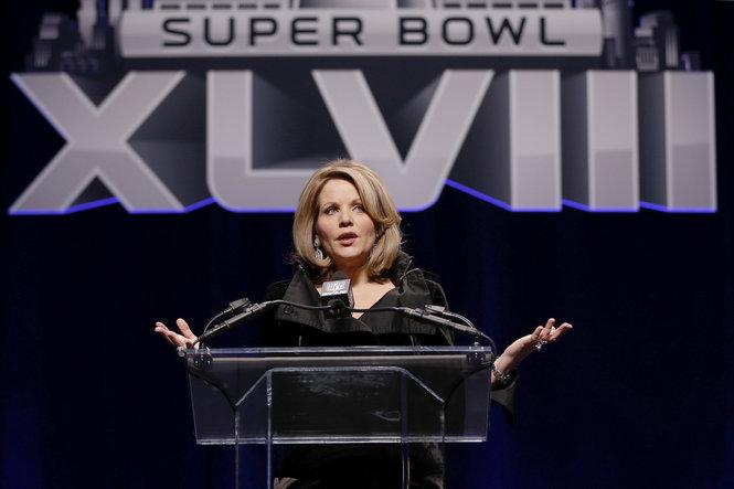 2014 Super Bowl Home Rentals Rent A Home For Super Bowl
