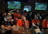 NFL TV Blackouts Congress