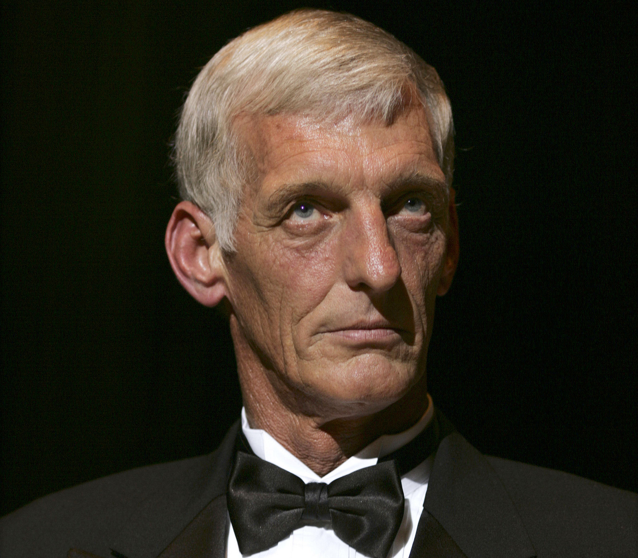 Pro Football Hall of Fame 2014: Ray Guy, Michael Strahan among …