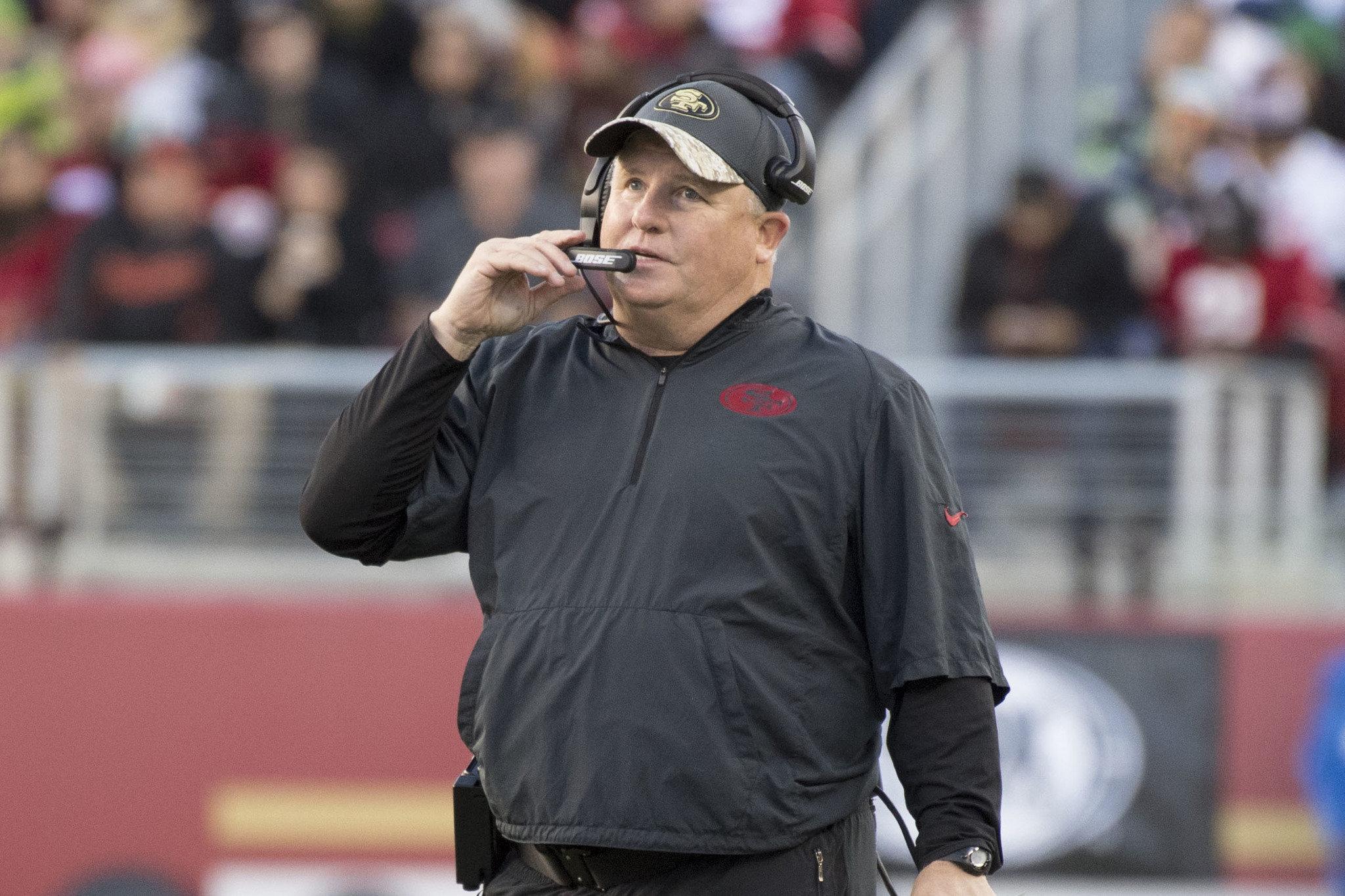Ex eagles de trent cole blasts former 49ers coach chip kelly nj voltagebd Choice Image