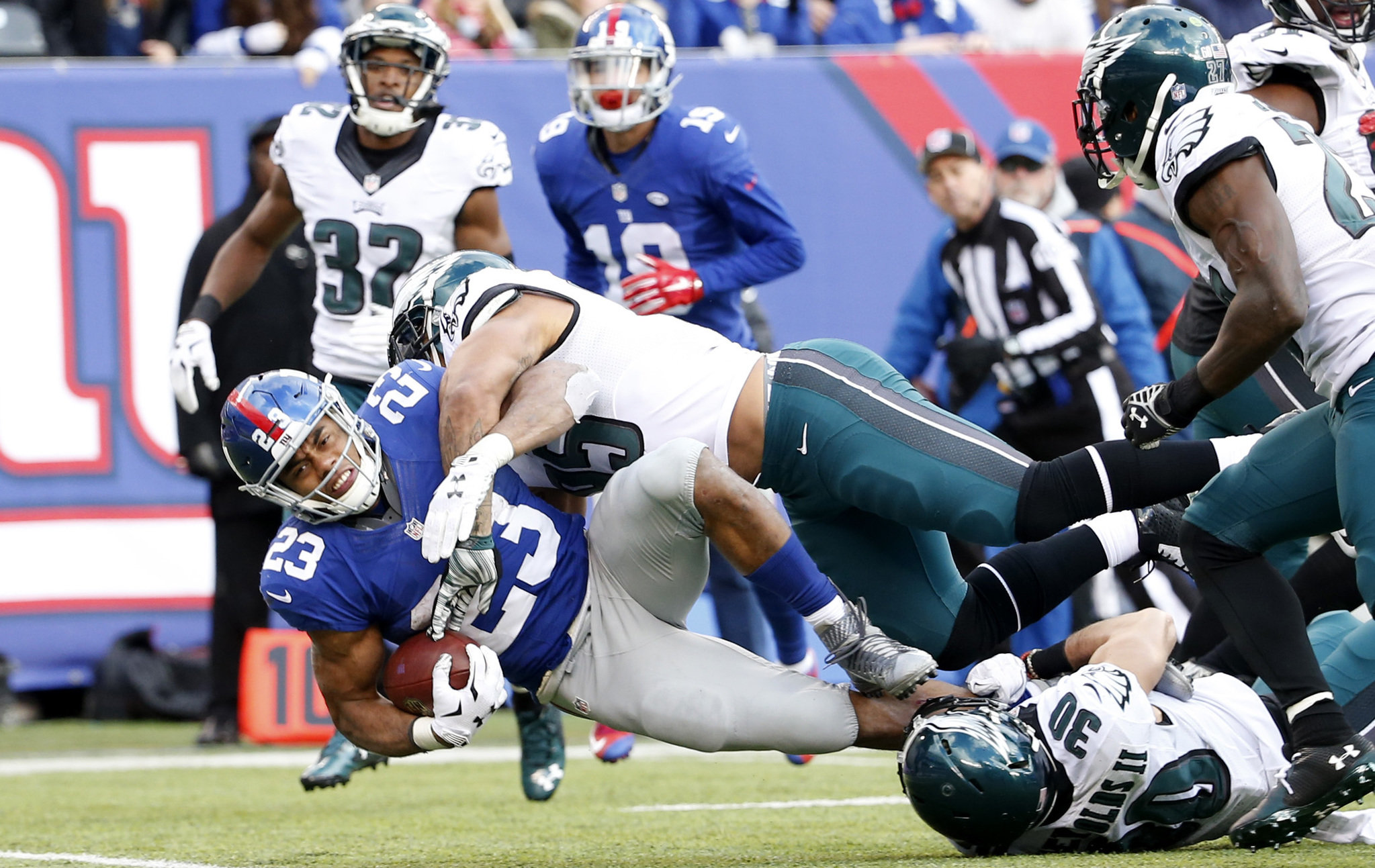 0e0b16c0a ... jersey philadelphia eagles Eagles LB analysis Is Mychal Kendricks gone  NJ.com ...