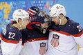 0221_UShockey.jpg