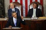 Barack Obama, Joe Biden, John Boehner