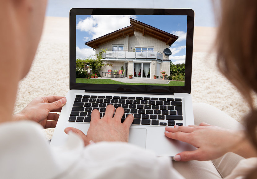 Tips For Starting Your New Home Search | NJ com