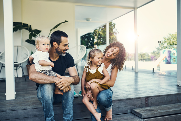renting as a nuclear family silive com