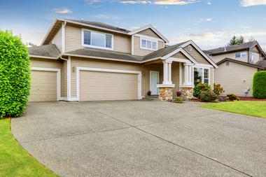 Oregon Sell My Home - OregonLive.com