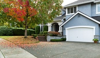 Captivating Exterior Paint Colors That Could Help Sell Your House