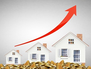 Cost of Selling Your Home