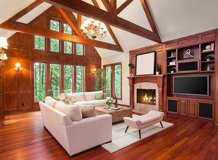 Alabama Sell My Home - AL.com