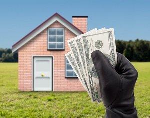 Massachusetts Sell My Home - MassLive.com