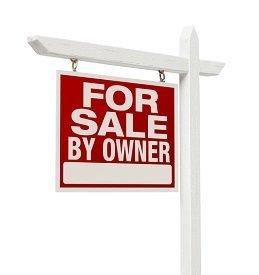 Alabama Sell My Home - AL com