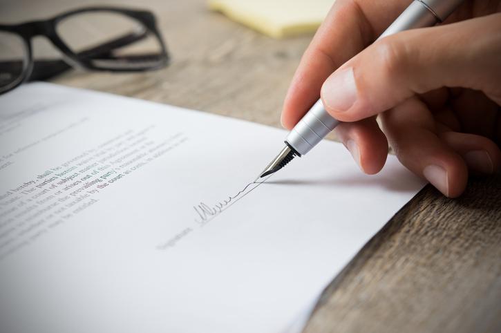 Negotiating A Rent Back Agreement Oregonlive
