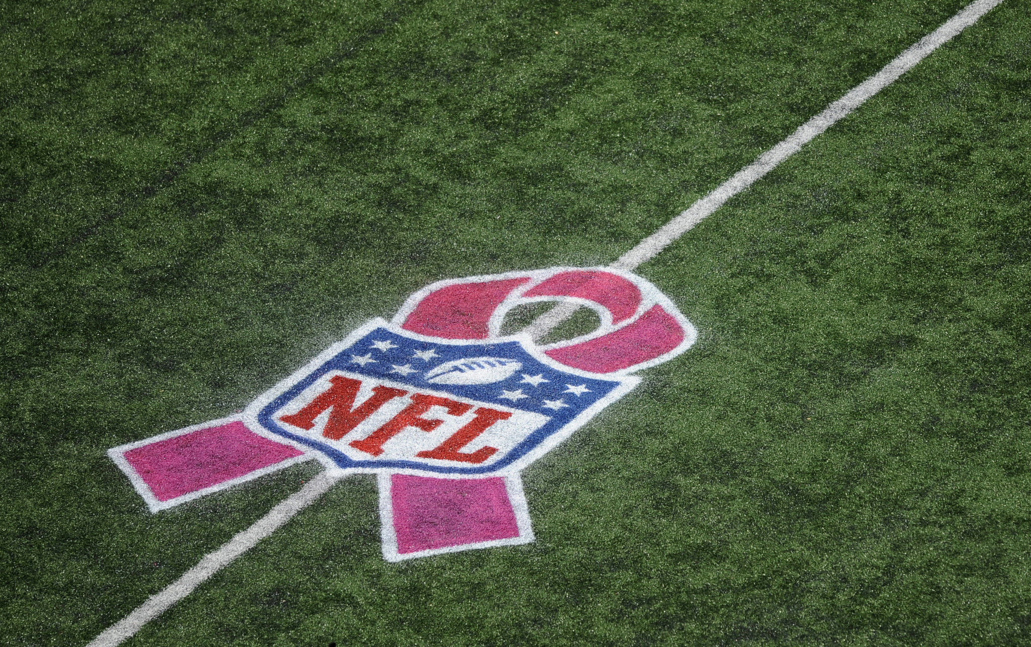 NFL domestic violence controversy spurs Procter & Gamble to…