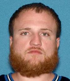 Warren County authorities seek Robert Hann - fugitive of the week | lehighvalleylive.com