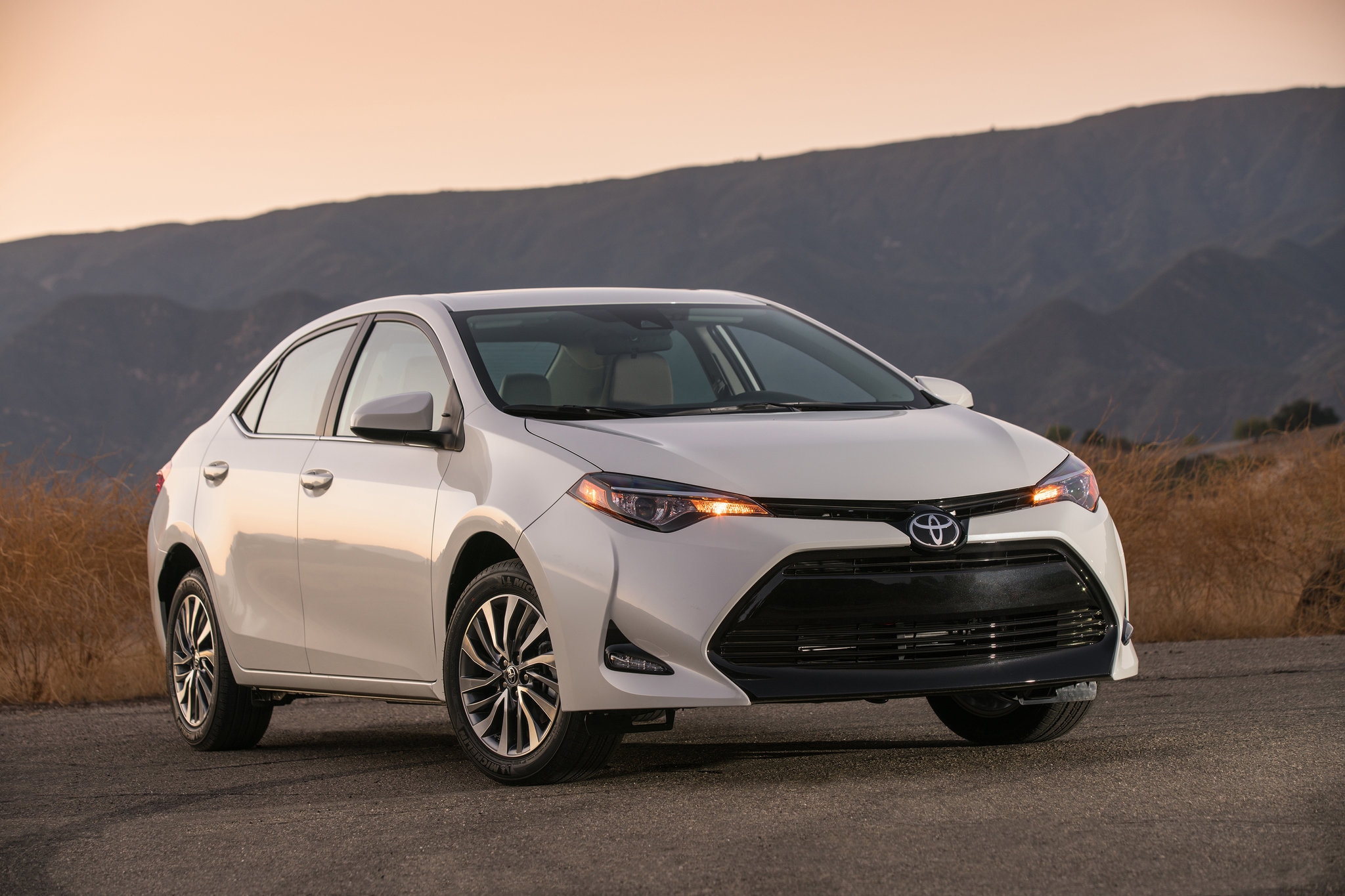 2017 Toyota Corolla Eco 029 D628d610b0f1bac1ad49efe191041ea2969afc68 Jpg David Dewhurst Photography What I Liked The Xle