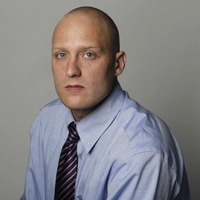 Spencer Kent | NJ Advance Media for NJ.com