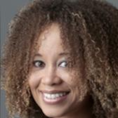 Michelle Hunter, NOLA.com   The Times-Picayune