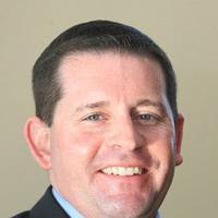 Matt Dowling | For NJ.com