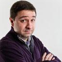 Brent Axe | baxe@syracuse.com