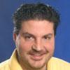 Nick Falsone | For lehighvalleylive.com